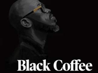 VIDEO: Black Coffee – Lost Ft. Jinadu