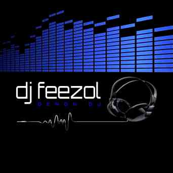 DJ FeezoL – Lockdown Edition 01 2021