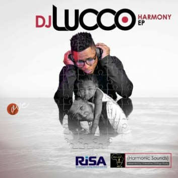 DJ Lucco – Ntab'ezikude Ft. Nonhle, Magnetic Point, Pastor Snow & Addicted 2 Africa