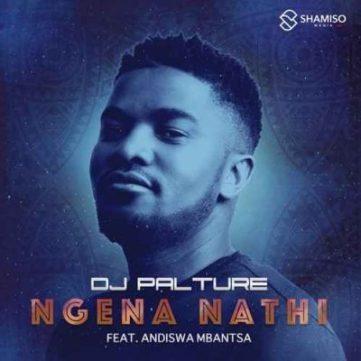 DJ Palture – Ngena Nathi Ft. Andiswa Mbantsa