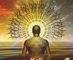 Da Cord – Kali (Original Mix)