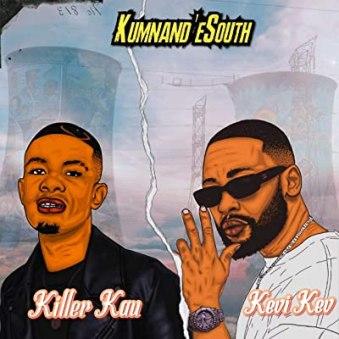 Kevi Kev – Kumnandi eSouth Ft. Killer Kau
