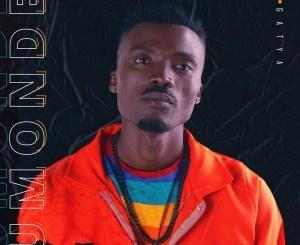 Mthandazo Gatya – Umonde EP