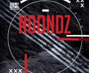 Ndondz & Dustinho – Serenity Ft. Lindo Mbatha