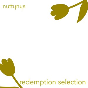 Nutty Nys – Redemption Selection (Mixtape)
