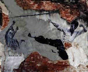 EP: Rich.ar D – Heart Of Ice