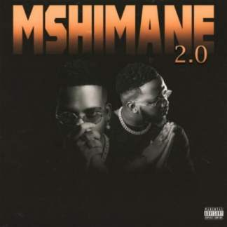 Stino Le Thwenny Ft. K.O & Major League – Mshimane 2.0