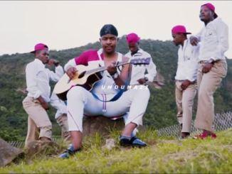 UMdumazi - Ngizolala Ngiduma Video Download