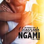uBiza Wethu – Usagcwala Ngami Ft. T-Man