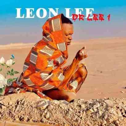 EP: Leon Lee – Dr Lee 1