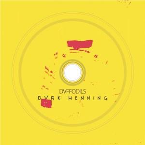 DVRK Henning & Pushguy – Marina (Extended Mix)