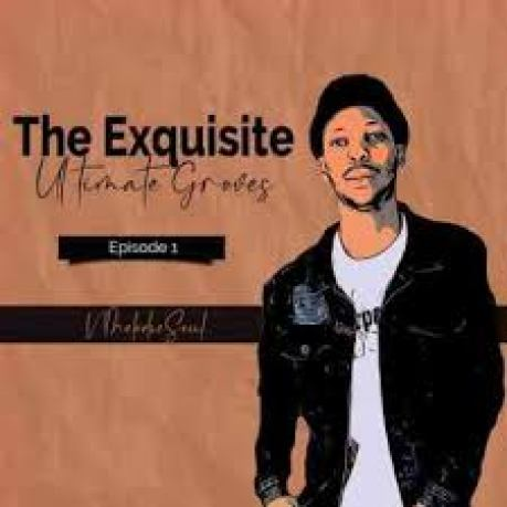 V MelodicSoul – What went Wrong (Original Mix) Ft. forchy & Blissful Sax