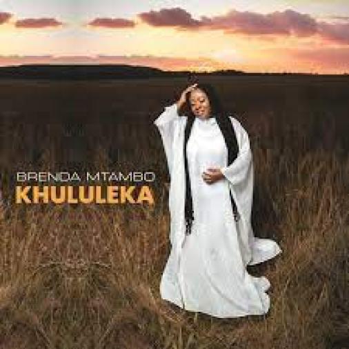 Brenda Mtambo – Khululeka