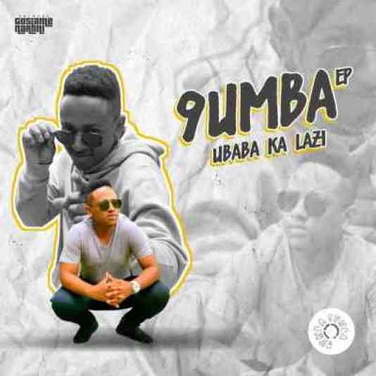 Busta 929 & 9umba – Bafana Ba Sgubhu