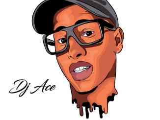 DJ Ace – Easter 45 Slow Jam Mix