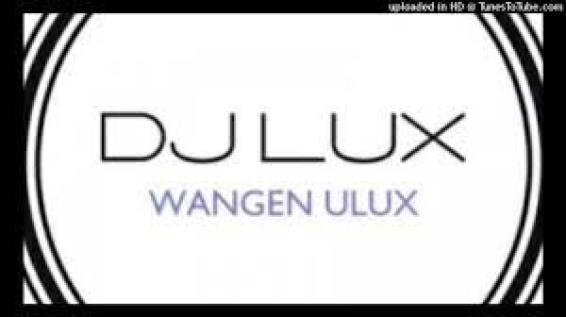 DJ Lux – Latest Gqom Mix 2021 (UCR FM MIX)