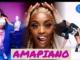 DJ Malonda – Best Amapiano Mix 2021