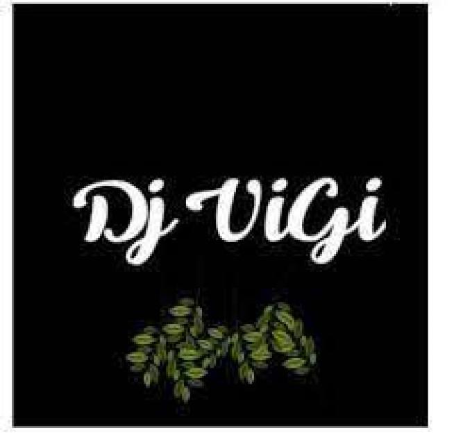 Dj Vigi – Bawo Baxolele (Gqom mix)