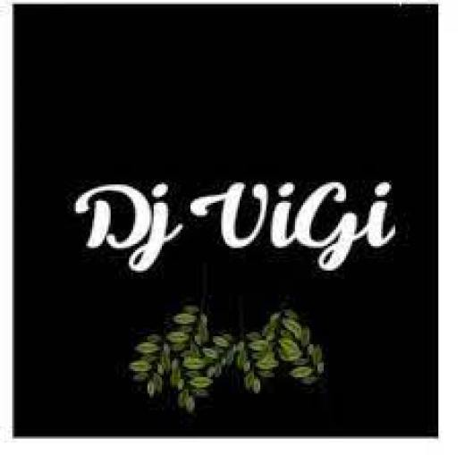 Dj Vigi – Unwanted People(Friday Gqom mix 2021)