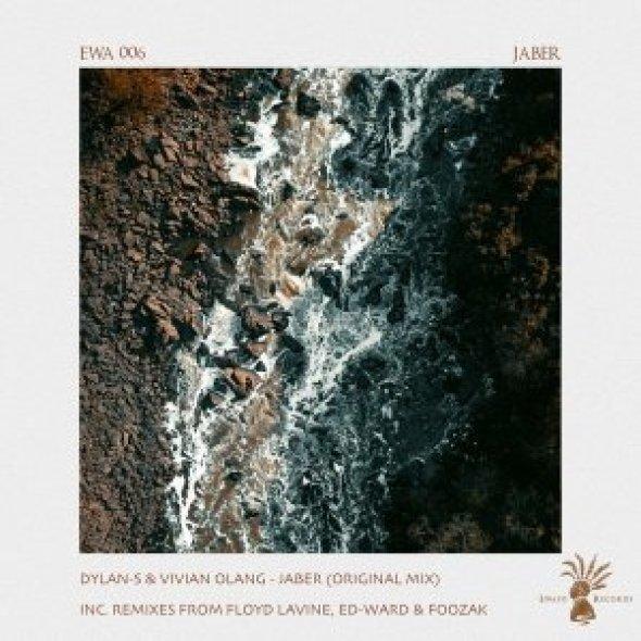 Dylan-s, Vivian Olang – Jaber (Ed-ward Remix)