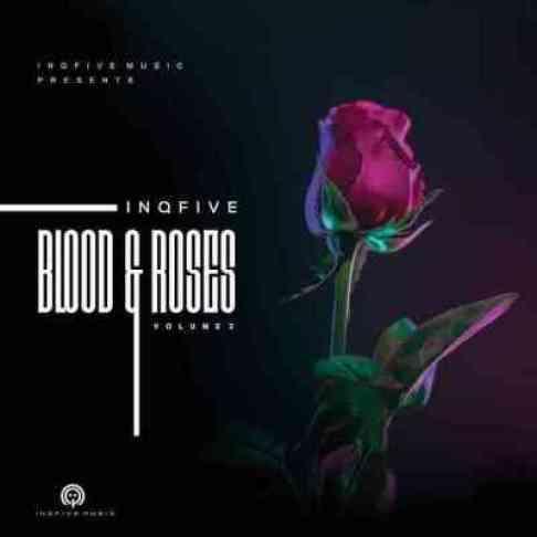 InQfive & TorQue MuziQ – Missed Call