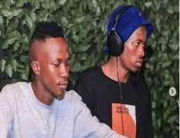 MDU aka TRP & Bongza – Zimake Ft. Mhaw Keys