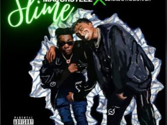 VIDEO: Majorsteez – Slime Ft. Blxckie & The Big Hash