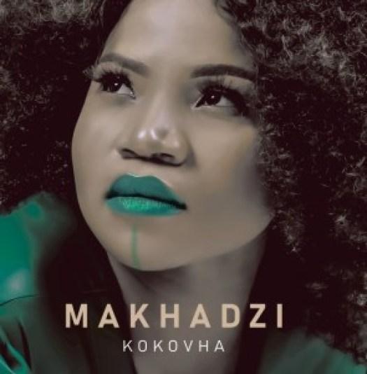 VIDEO: Makhadzi – Red Card