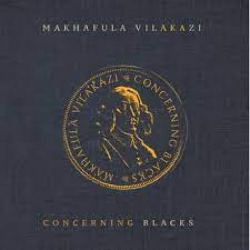 Makhafula Vilakazi – SomDanger Instagram Ft. Band Ka Ntsikelelo