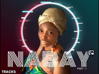 Matto Cole - Nabay (Enoo Napa Travellerz Remix) Mp3 Download