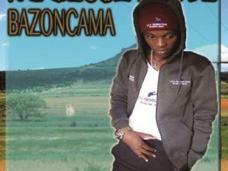 Ngcebo Zykode Ft. Mulla – iDP Download Mp3