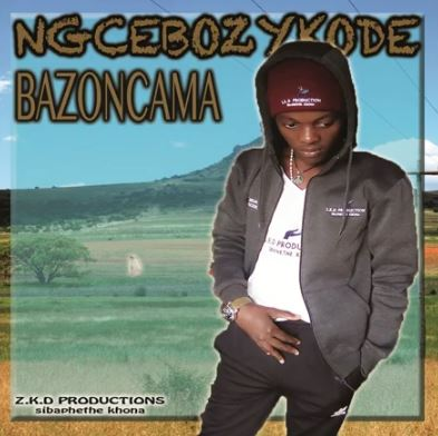 Ngcebo Zykode Ft. Mulla – iDP Download Mp3