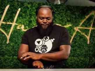 Noxious DJ – VOT FM Afternoon Drive Mix (08-04-21)