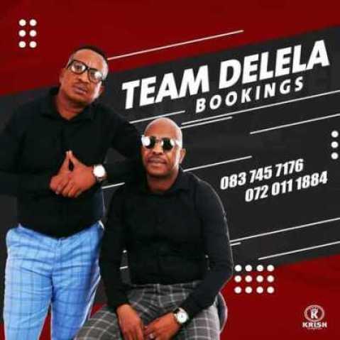 Team Delela – Ngwana Sesi Ft. Aembu & Skomota