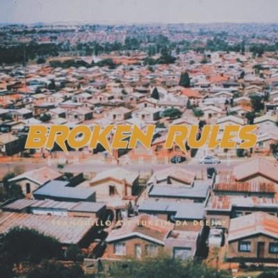Tranquillo – Ayeka Yoka Ft. Stukzin Da Djay, Mellow & Sleazy