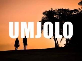 Musa Keys, De Mthuda, Mr Jazziq – Umjolo (Amapiano Beat)
