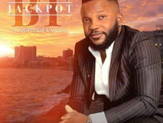 Jackpot BT – Pololo Ft. Professor & Mr Luu