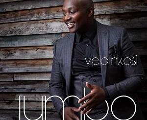 Jumbo – Wena Nkosi uyazi