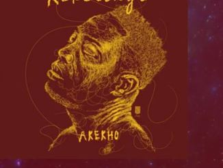 Kekelingo – Akekho
