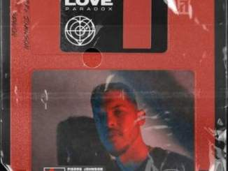 EP: Pierre Johnson – Love Paradox
