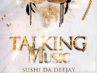Da Ish & Sushi Da Deejay – Home Alone Ft. Cansoul & Gilano