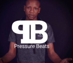https://live.fakazadownload.com/uploads/mp3/Dj_PressureZw_Ft_Dj_Cleazer_Oxygen_Part_1_-_Ungezwabuhlungu-fakazadownload.com-.mp3