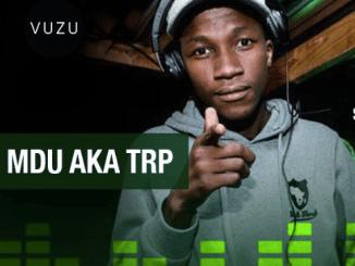 Mdu a.k.a TRP, De Mthuda, Juju (Remix), mp3, download, datafilehost, toxicwap, fakaza