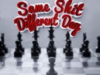 https://live.fakazadownload.com/uploads/mp3/Same-Sht-Different-Day-feat.-Em-fakazadownload.com-.mp3
