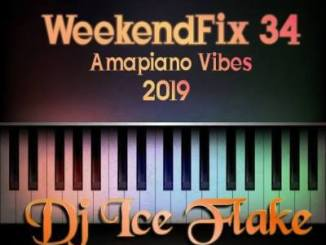 https://live.fakazadownload.com/uploads/mp3/Dj_Ice_Flake_-_WeekendFix_34_Amapiano_Vibes_2019-fakazadownload.com-.mp3