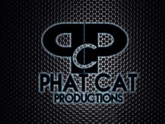 https://live.fakazadownload.com/uploads/mp3/Prince_Bulo_Ft_Nokwazi_Dladla_-_Amagama_Deeboii_Remix-fakazadownload.com-.mp3
