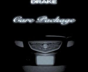 Drake, Care package, download ,zip, zippyshare, fakaza, EP, datafilehost, album, Hiphop, Hip hop music, Hip Hop Songs, Hip Hop Mix, Hip Hop, Rap, Rap Music