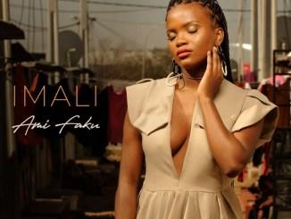 Ami Faku, Mbize, 37MPH, mp3, download, datafilehost, toxicwap, fakaza, Kwaito Songs, Kwaito, Kwaito Mix, Kwaito Music, Pop Music, Pop, Afro-Pop