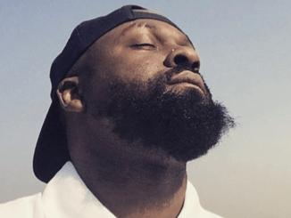 Blaklez , DMX Prayer (Remix) (Snippet), Emtee, Zakwe, Tshego, Jayhood, mp3, download, datafilehost, fakaza, DJ Mix