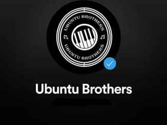Ubuntu, Brothers, Sondela, (Amapiano Remake), mp3, download, datafilehost, fakaza, DJ Mix